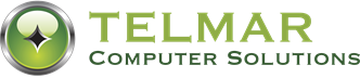 Telmar Computer Solutions